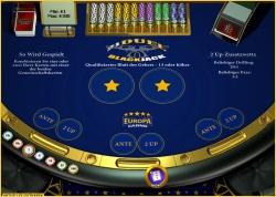 kartengeber im casino
