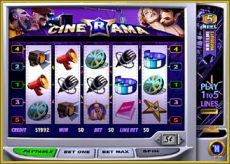online casino news bestes casino spiel