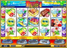 bestes casino europa